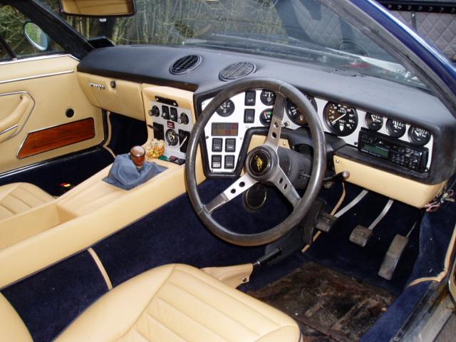 Lamborghini Cars For Sale