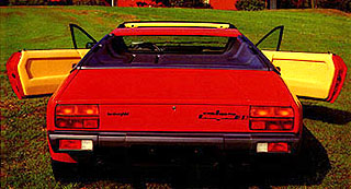 Jalpa Rear
