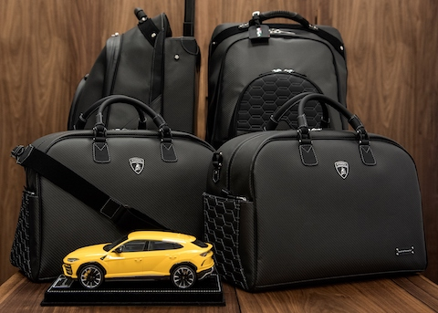 Urus Collection