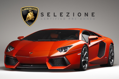 Lamborghini_launches_official_certified_pre-owned_program